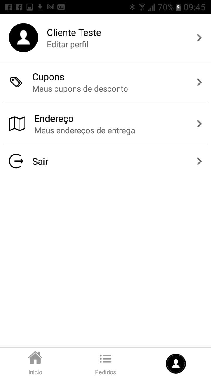 PICTURE-Bem Aí App